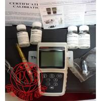 Conductivity Meter CON 150 Eutech Instruments