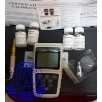 Beli Conductivity Meter CON 150 Eutech Instruments 4