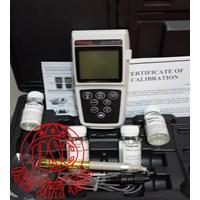 pH Meter 450 Eutech Instruments