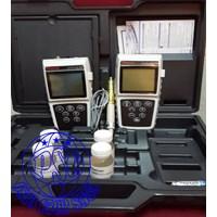 DO Meter 450 Eutech Instruments Murah 5