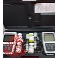 Distributor DO Meter 450 Eutech Instruments 3