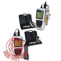 Multiparameter PC 450 Eutech Instruments Murah 5