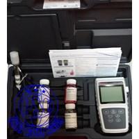 Beli Multiparameter PC 450 Eutech Instruments 4