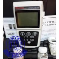 Beli Multiparameter PD 450 Eutech Instruments 4