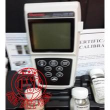 Multiparameter PD 450 Eutech Instruments