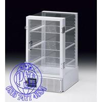 Jual Auto Dessicator Sanplatec Super Dry Keeper Extra 2