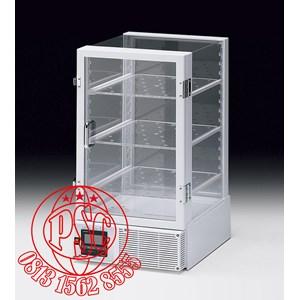 Auto Dessicator Sanplatec Super Dry Keeper Extra