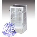 Auto Dessicator Sanplatec Dry Keeper Auto type C  2