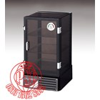 Auto Dessicator Sanplatec Dry Keeper Auto type C  1
