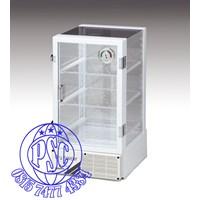 Jual Auto Dessicator Sanplatec Dry Keeper Auto type C  2