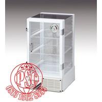 Distributor Auto Dessicator Sanplatec Dry Keeper Auto type C  3