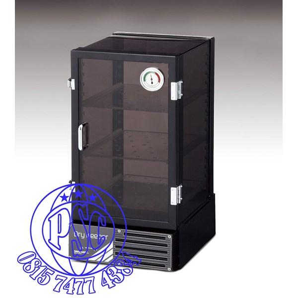 Auto Dessicator Sanplatec Dry Keeper Auto type C