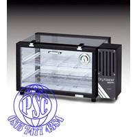 Beli Auto Dessicator Sanplatec Dry Keeper Auto type A 4