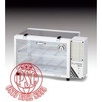 Distributor Auto Dessicator Sanplatec Dry Keeper Auto type A 3