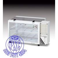 Jual Auto Dessicator Sanplatec Dry Keeper Auto type A 2