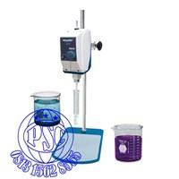 Jual Homogenizing Stirrer HS-30E Daihan Scientific 2