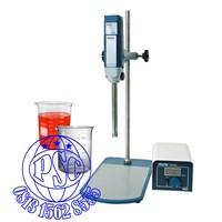 Jual Homogenizer Digital HG-15D Daihan Scientific 2