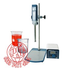 Homogenizer Digital HG-15D Daihan Scientific
