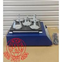 Orbital Shaker SHO-2D & SHO-1D Daihan Scientific Murah 5