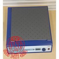 Distributor Orbital Shaker SHO-2D & SHO-1D Daihan Scientific 3