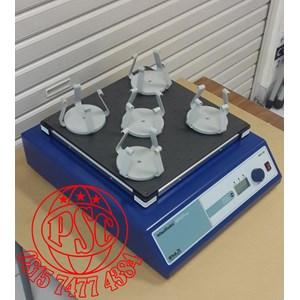 Orbital Shaker SHO-2D & SHO-1D Daihan Scientific