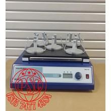 Shaker SHR-1D & SHR-2D Daihan Scientific