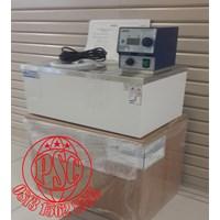 Distributor Water Bath WHB-6 WHB-11 & WHB22 Daihan Scientific  3