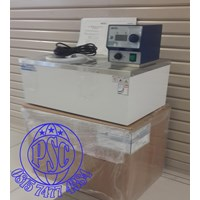 Jual Water Bath WHB-6 WHB-11 & WHB22 Daihan Scientific  2