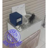 Beli Water Bath WHB-6 WHB-11 & WHB22 Daihan Scientific  4