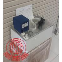 Water Bath WHB-6 WHB-11 & WHB22 Daihan Scientific  Murah 5
