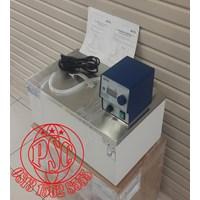 Jual Water Bath Circulation WCB-6 WCB-11 WCB-22 Daihan Scientific 2