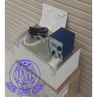 Distributor Water Bath Circulation WCB-6 WCB-11 WCB-22 Daihan Scientific 3