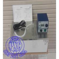 Beli Water Bath Circulation WCB-6 WCB-11 WCB-22 Daihan Scientific 4