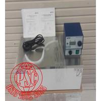 Water Bath Circulation WCB-6 WCB-11 WCB-22 Daihan Scientific Murah 5