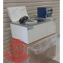 Water Bath Circulation WCB-6 WCB-11 WCB-22 Daihan Scientific