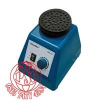 Vortex Mixer VM-10 Daihan Scientific 1