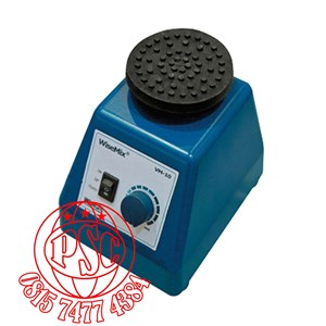 Vortex Mixer VM-10 Daihan Scientific