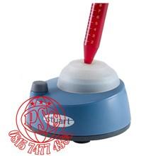 Variable Speed Mini Vortex Mixer SA6 Stuart