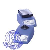 Jual Vortex Mixers SA7 & SA8 Stuart 2