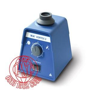 Vortex Mixer 2 IKA