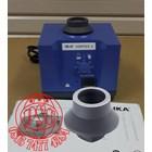 Vortex Mixer 3 IKA 4