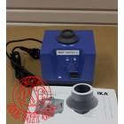 Vortex Mixer 3 IKA 8