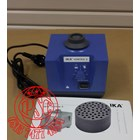 Vortex Mixer 3 IKA 7