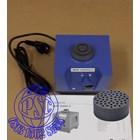 Vortex Mixer 3 IKA 2
