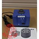 Vortex Mixer 3 IKA 1