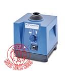 Vortex Mixer 3 IKA 9