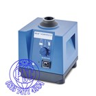 Vortex Mixer 3 IKA 10