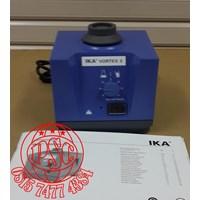 Vortex Mixer 3 IKA Murah 5
