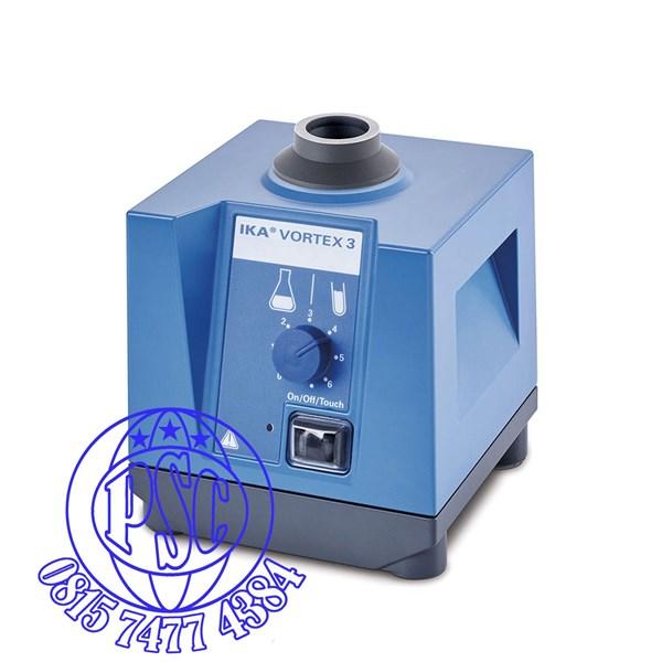 Vortex Mixer 3 IKA
