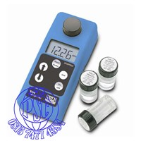 Turbidimeter-TB1 Velp Scientifica Murah 5